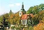 k. Sv. Havla
