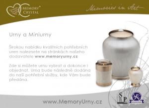 baner_web_memoryurny